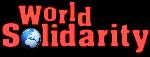 VIDEO:  'Zadanie specjalne' – 'Niewyjaśnione zgony na Przystanku Woodstock'