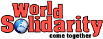 cropped-logo-ws