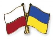flag-pins-poland-ukraine_3
