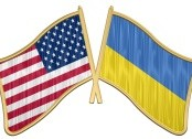 stock-photo-7348034-us-friendship-flag-pin-ukraine